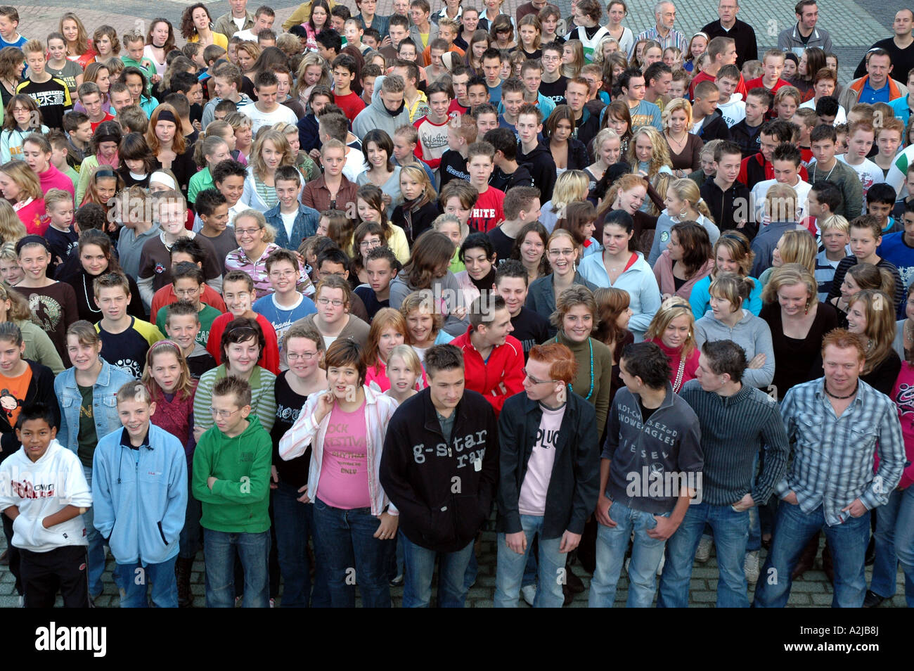 Image result for large group of children pic