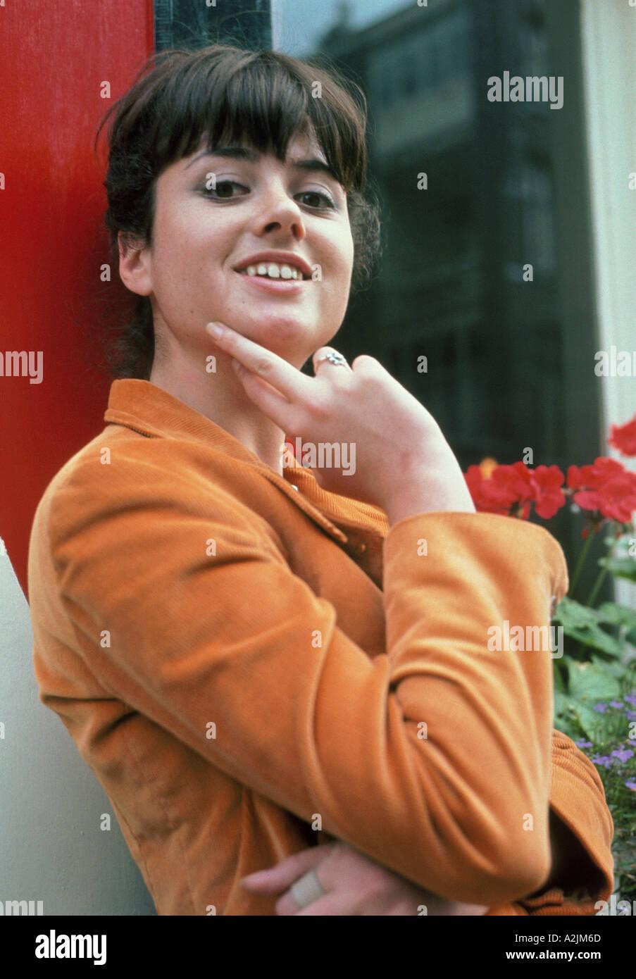 picture Vivian Blaine