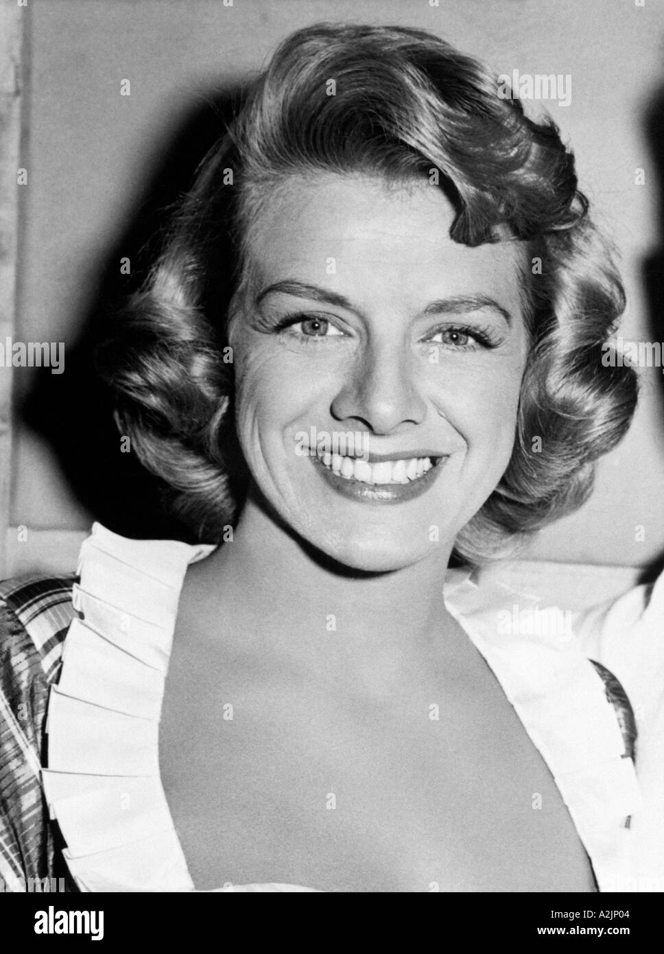 Watch Rosemary Clooney video