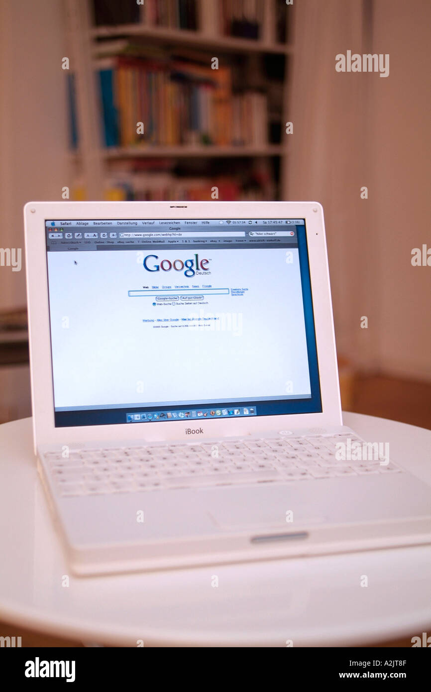 Ibook Stock Photos & Ibook Stock Images - Alamy