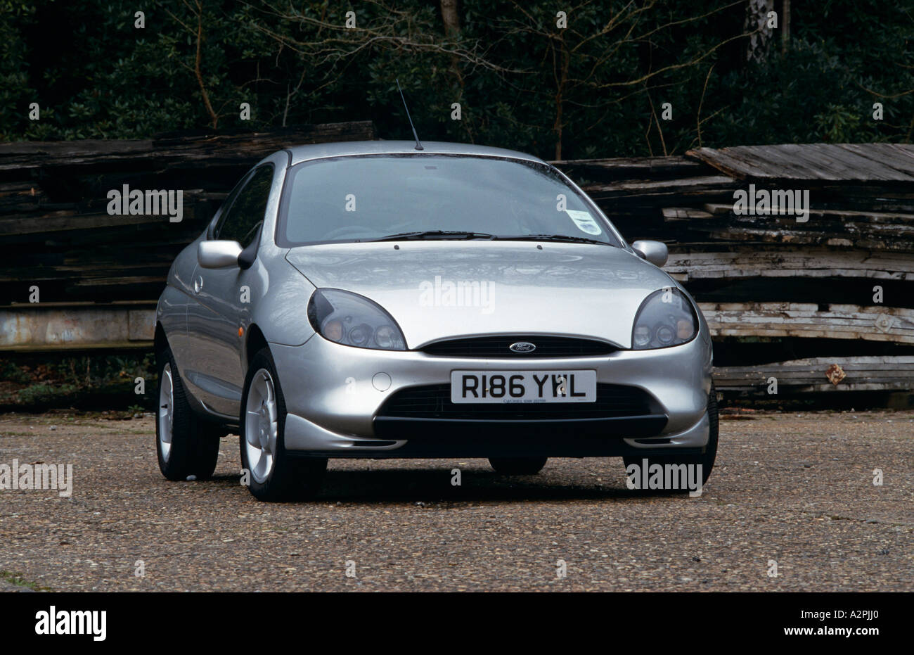 128748ebeb2 Ford Puma Stock Photos & Ford Puma Stock Images - Alamy