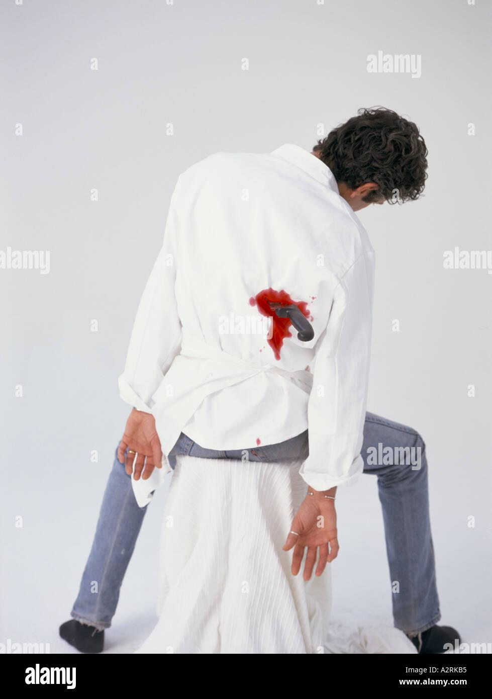 Anthony Bourdain Stock Photos & Anthony Bourdain Stock Images - Alamy