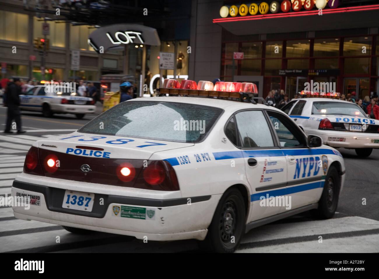 police car usa station stock photos  u0026 police car usa