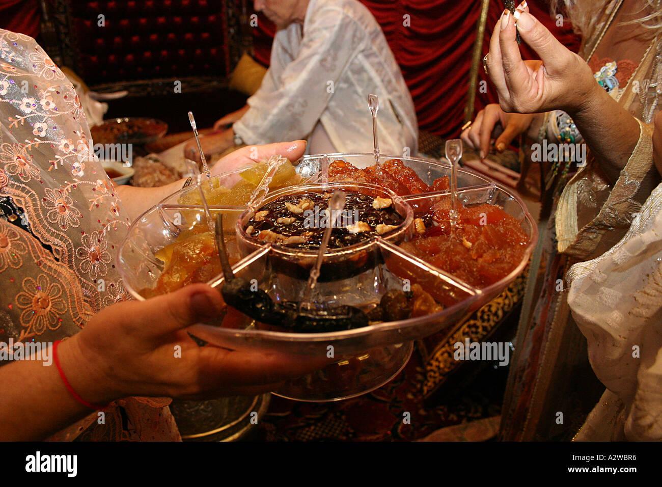 Hinah Stock Photos Hinah Stock Images Alamy