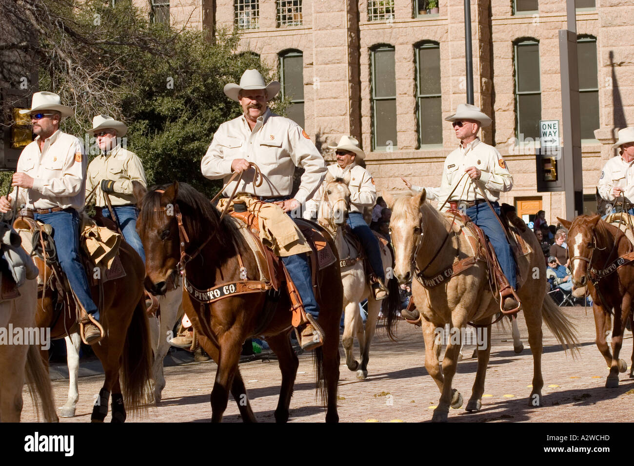 Texas Law Enforcement Deputized, Ordered To Arrest Rogue Democratic Lawmakers 'Immediately