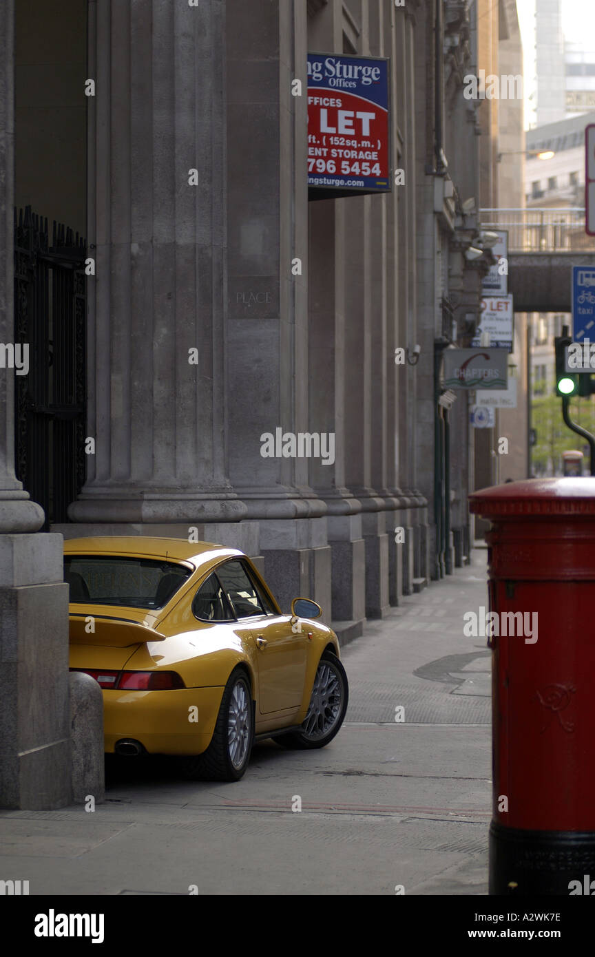 Car Parked Badly Stock Photos Car Parked Badly Stock Images Alamy