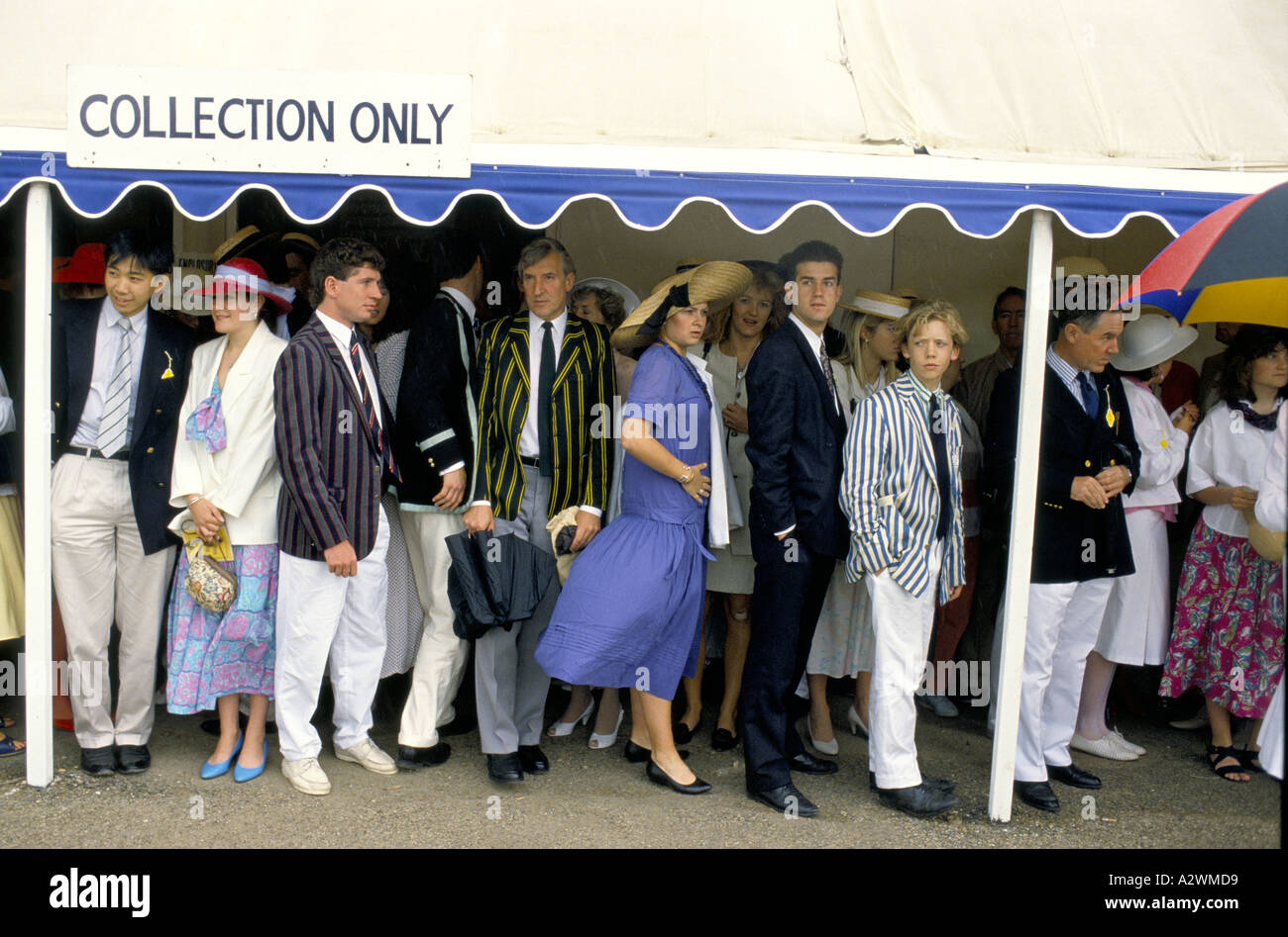 To acquire Regatta henley stewards enclosure what to wear pictures trends