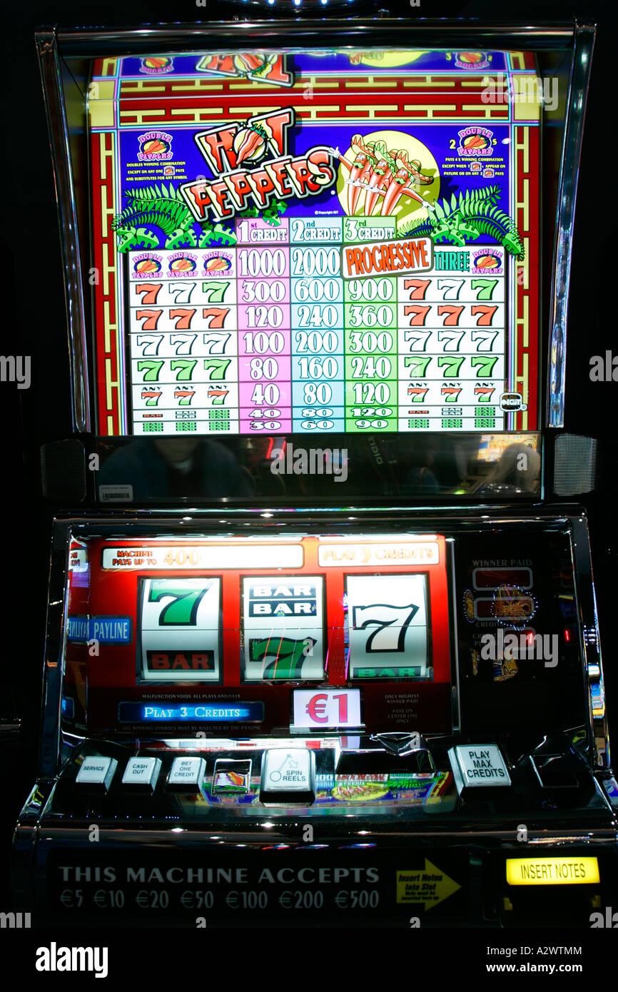 Jocuri american poker 2 download