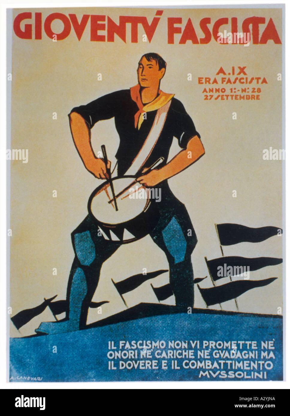 italian fascism stock photos amp italian fascism stock