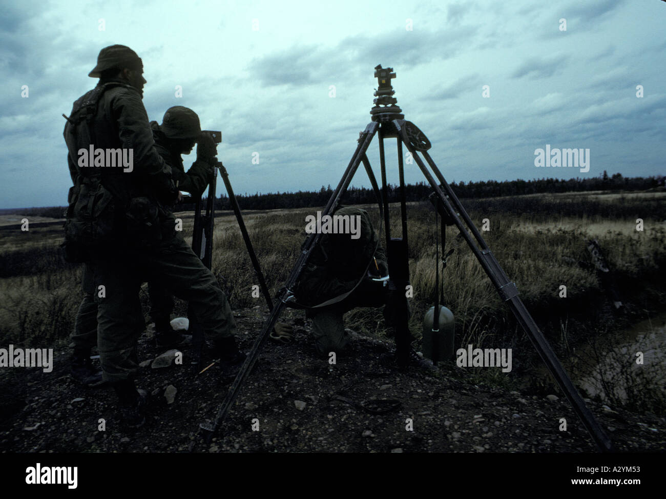 Canadian Army Stock Photos Amp Canadian Army Stock Images