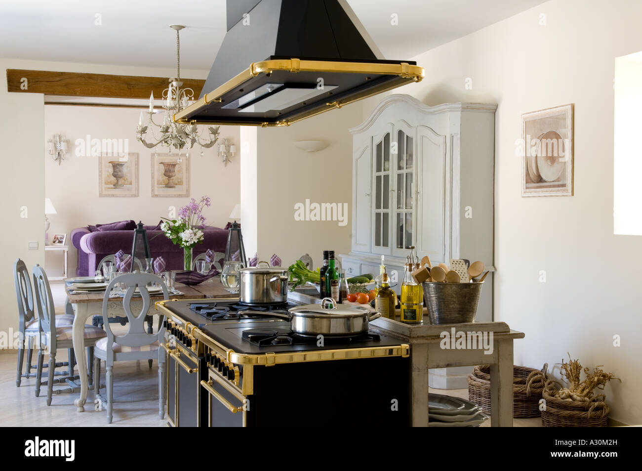 extractor stock photos extractor stock images alamy. Black Bedroom Furniture Sets. Home Design Ideas