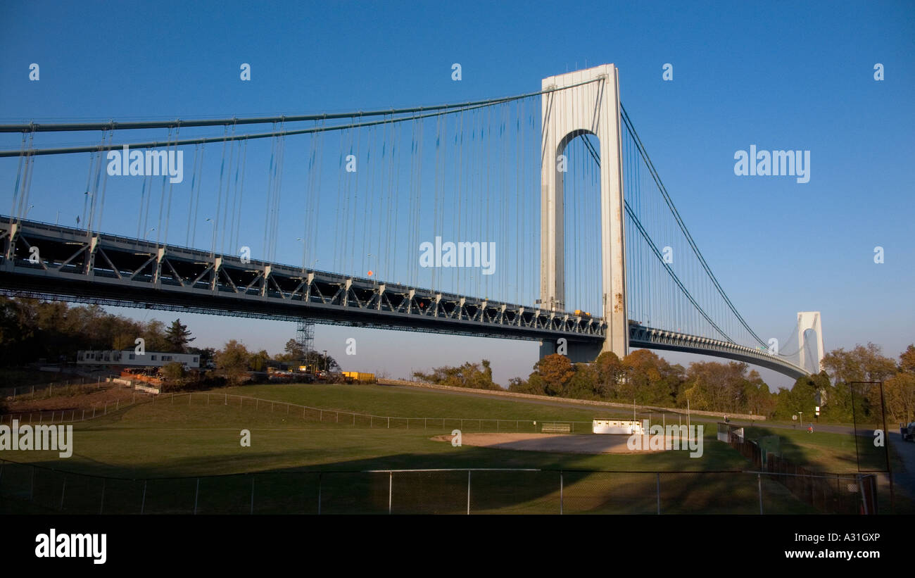 Interstate 278 Stock Photos & Interstate 278 Stock Images - Alamy