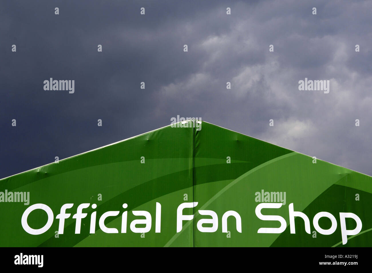 79c2bc3d8 official fan shop fifa world cup 2006 hamburg germany german deutschland  deutsch colour color clouds stormy dark weather suppor