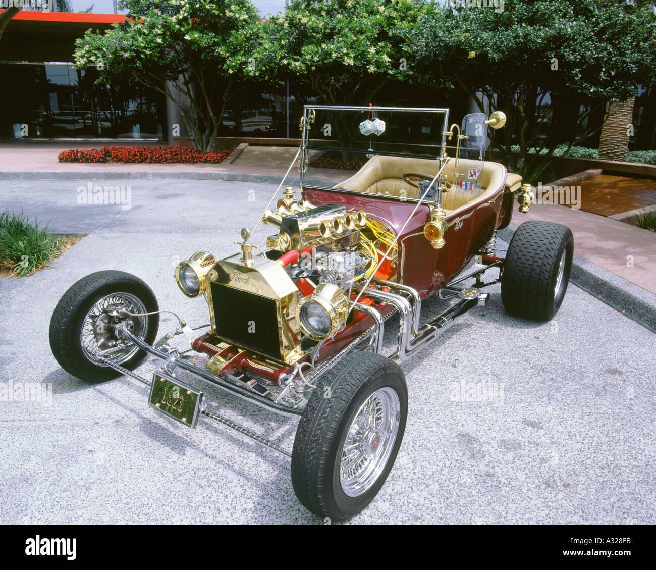 Model T Hot Rod Stock Photos & Model T Hot Rod Stock Images - Alamy
