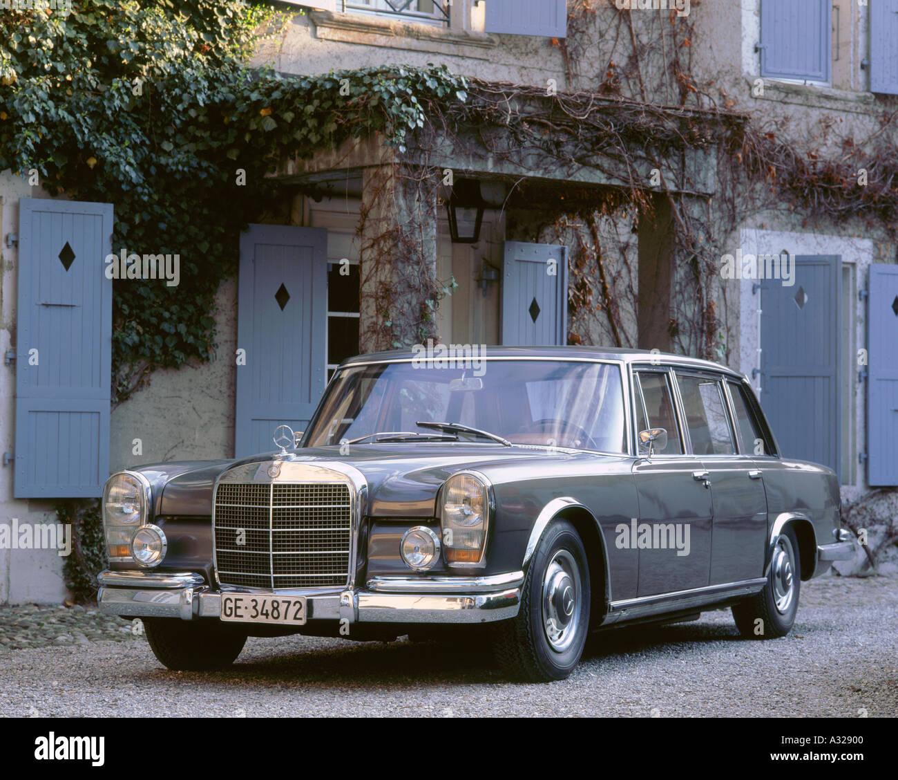 1965 Mercedes Benz 300se Sunroof Coupe Airride 280 Se 1 Of 710 Restored Srvcrecs