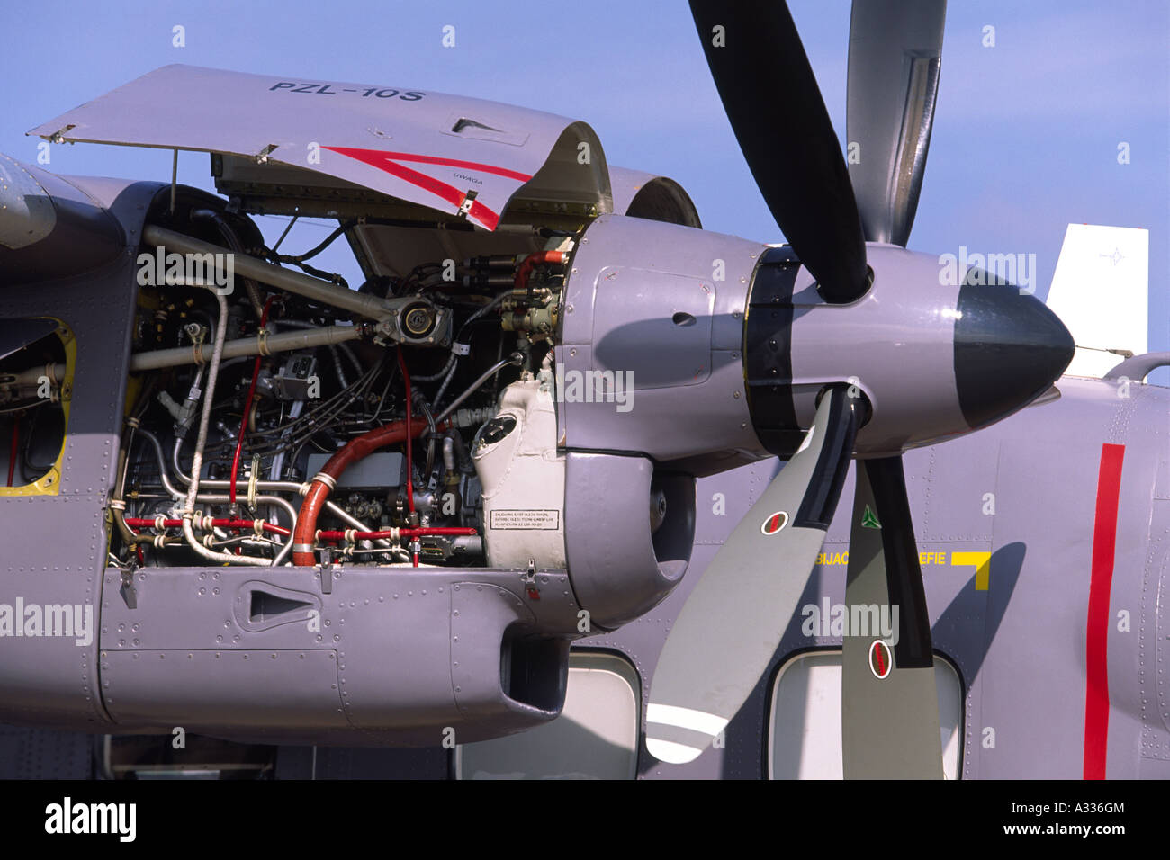 turboprop engines Experimental fit of wright yt49-w-1 turboprop engine and four-blade paddle prop 3drose alexis photography - abstracts of aviation - airport reflects in a spinner of a modern aircraft turboprop engine - flip straw 21oz water bottle (wb_272018_2) by 3drose $1395 $ 13 95 + $535 shipping.