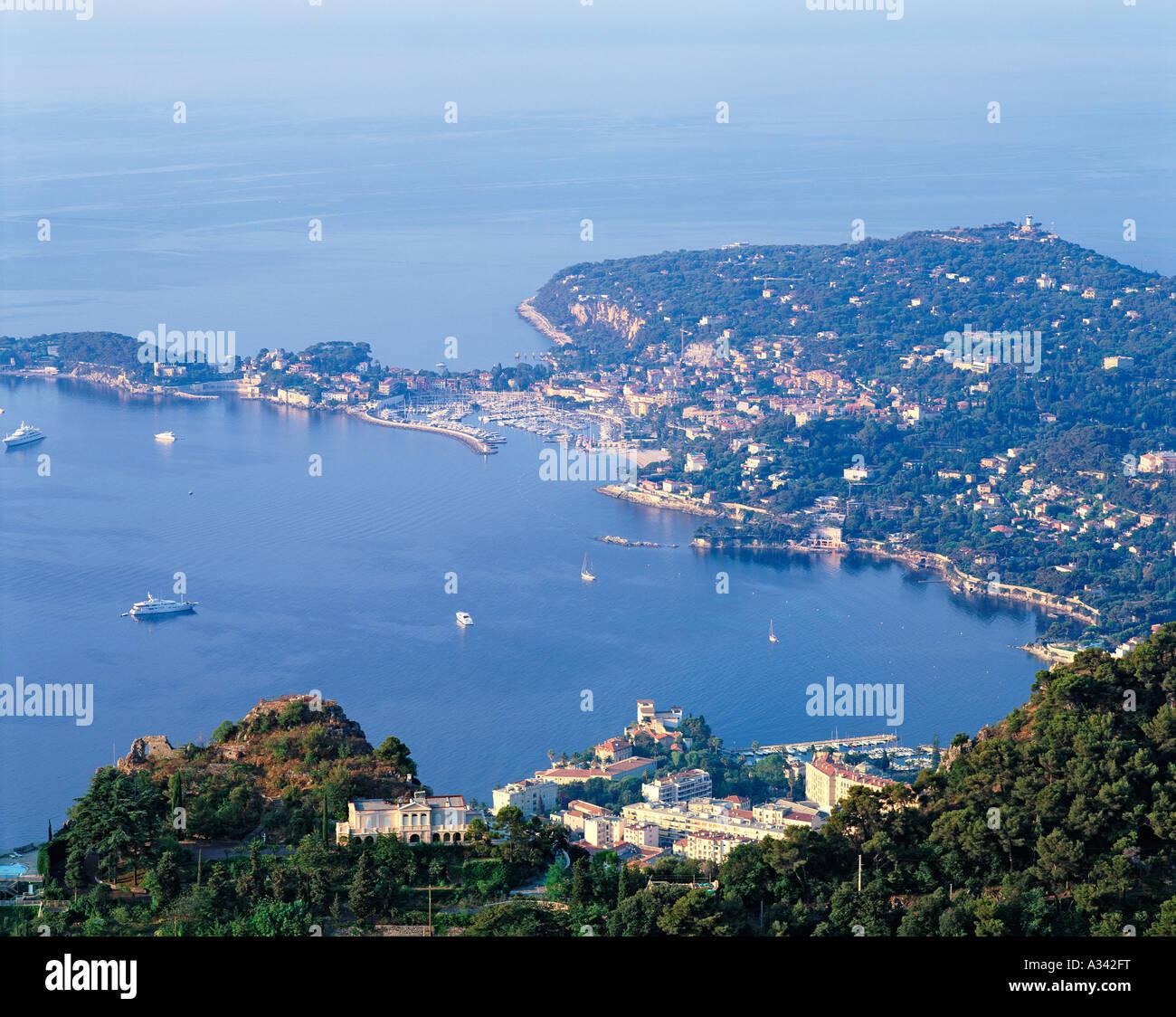Cap Jeunesse Côte d'Azur - BIJ de Nice - Home | Facebook