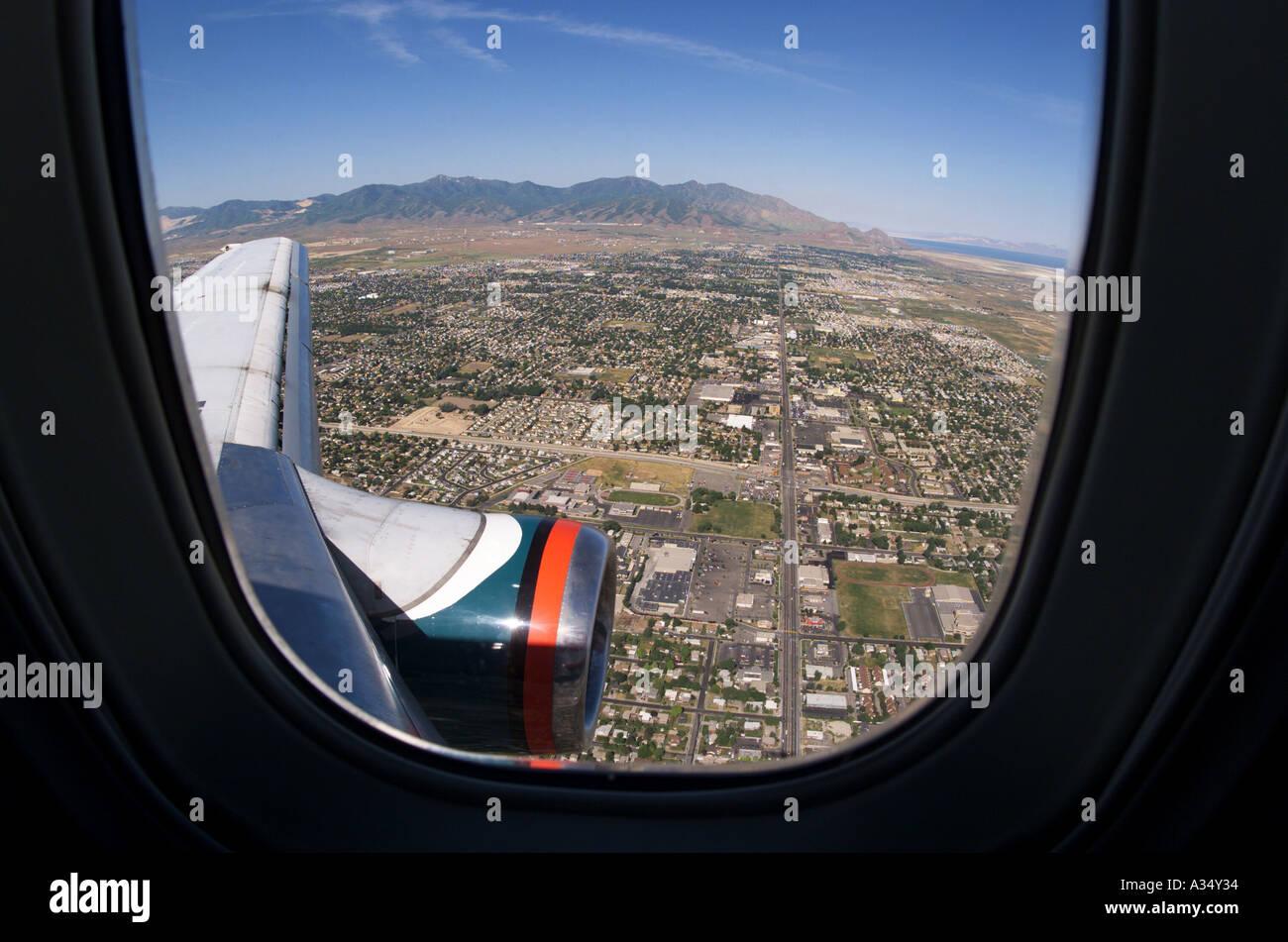 Fine Window Seat Plane Stock Photos Window Seat Plane Stock Beatyapartments Chair Design Images Beatyapartmentscom