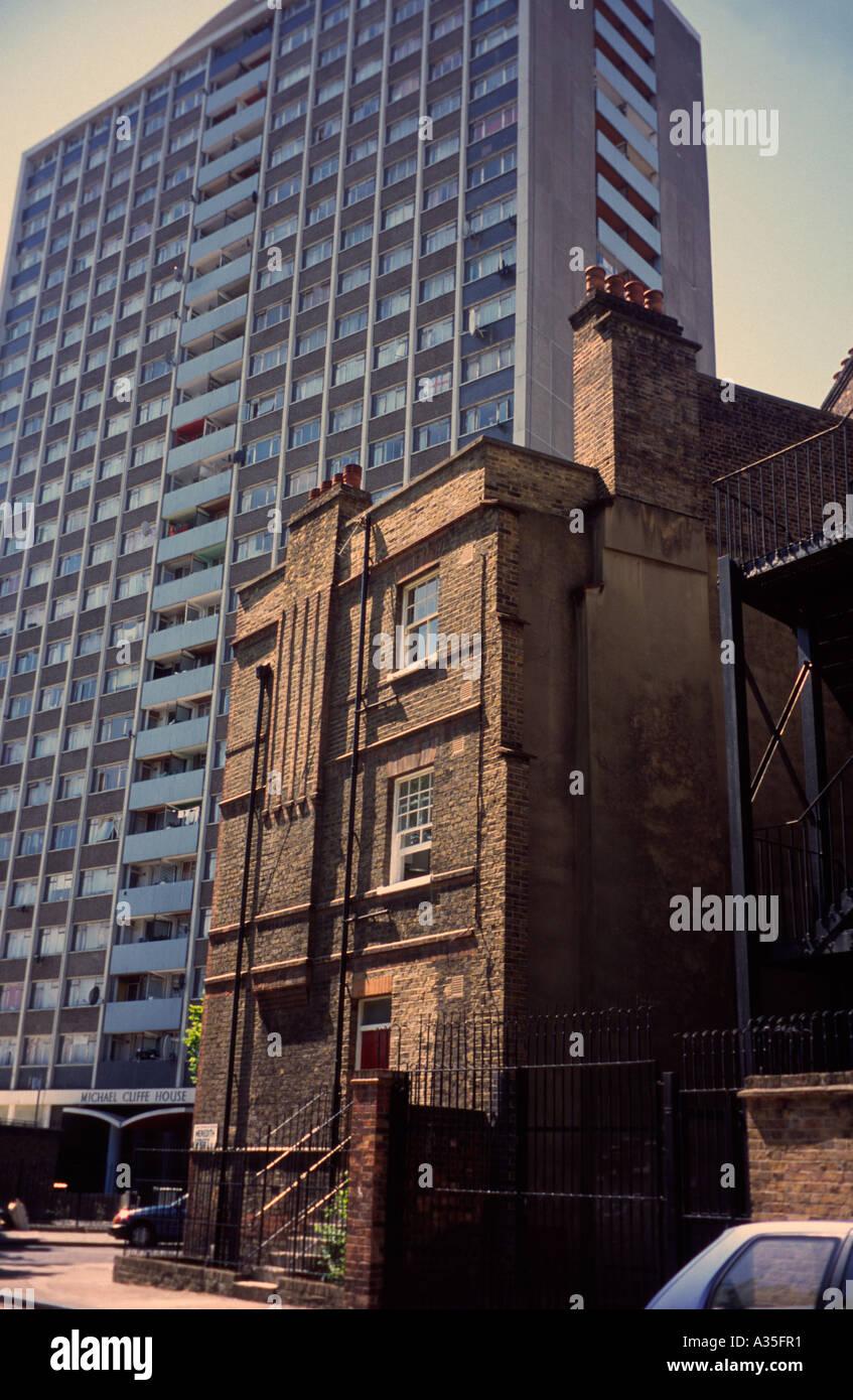 London Ec1 Stock Photos Amp London Ec1 Stock Images Alamy