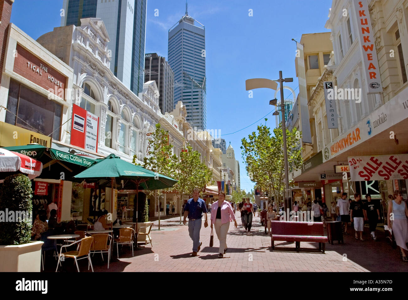 Sex and city online free in Perth