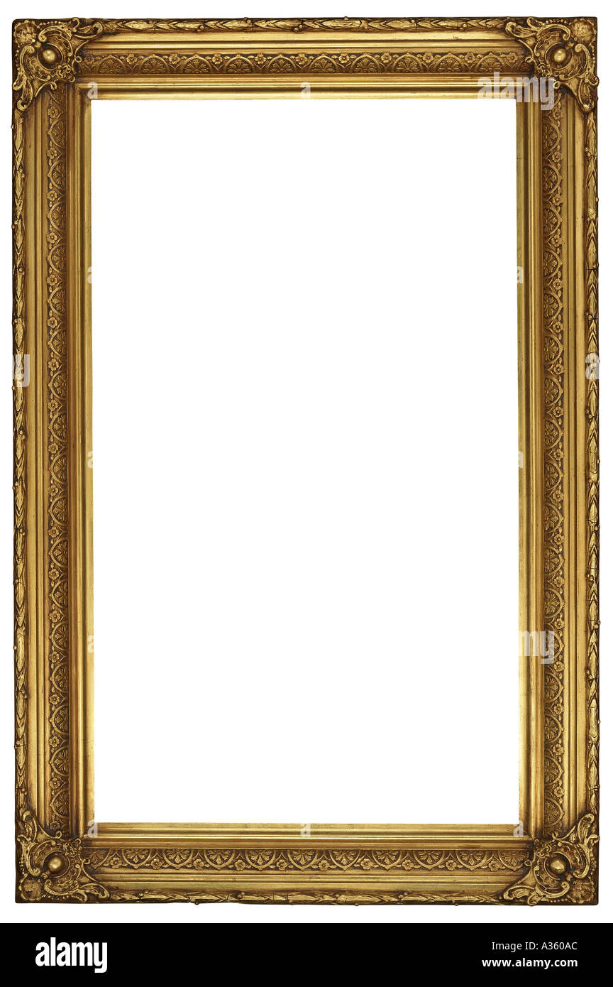 Contemporary Vertical Frame Ensign - Picture Frame Ideas ...