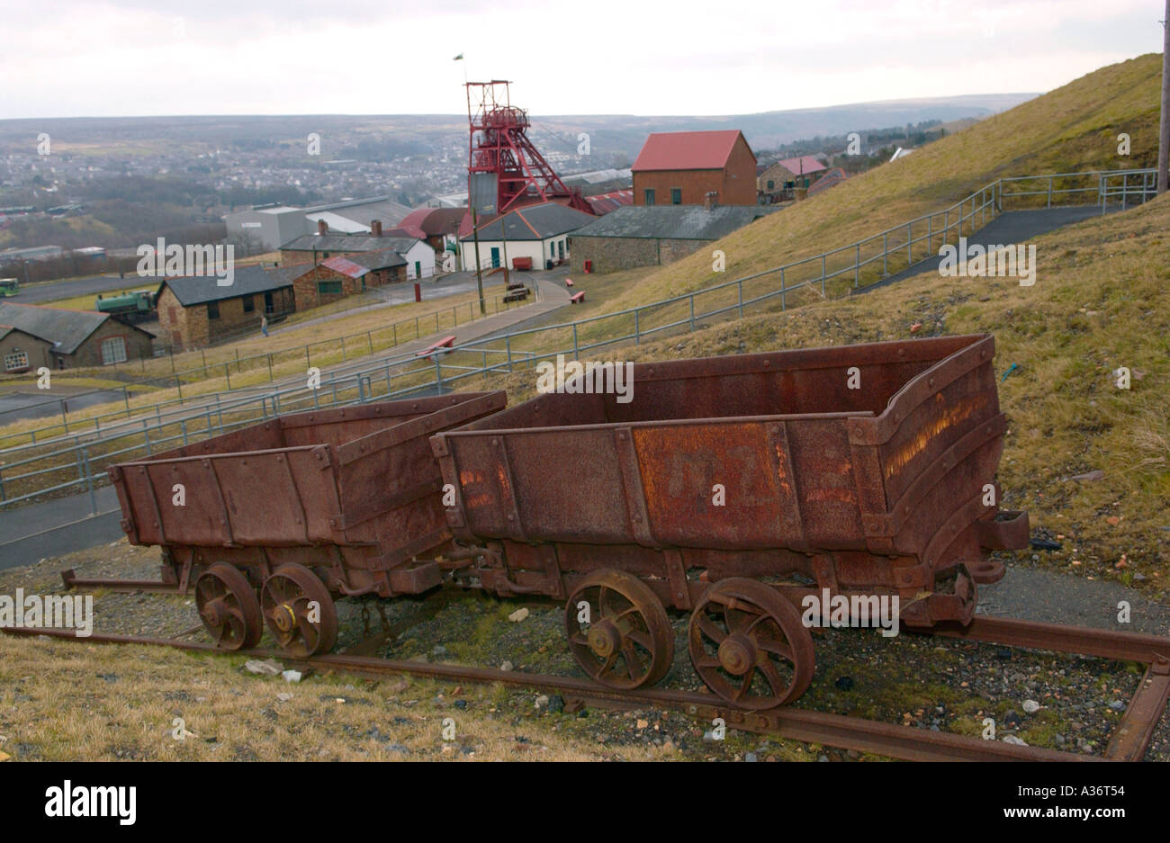 a history of eppleton colliery the oldest coal mines in europe In south east europe 2003 - 2006  senje is serbia's oldest coal mine, complete with shafts, workshops and  (1853 the first shaft in the history of coal mining.