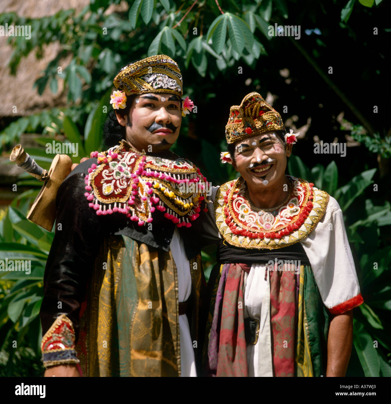 Suji Bungalows Bali: Kuta Bali Stock Photos & Kuta Bali Stock Images