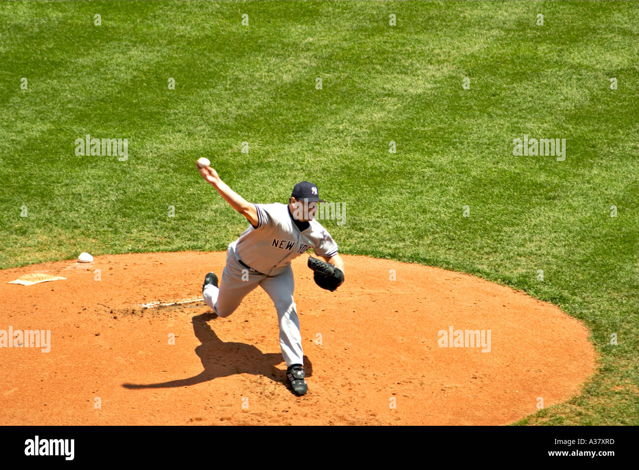 Roger Clemens Stock Photos Amp Roger Clemens Stock Images