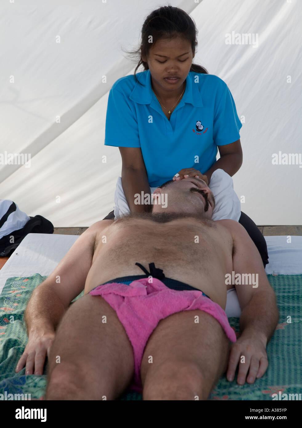 massagesider asia thai wellness