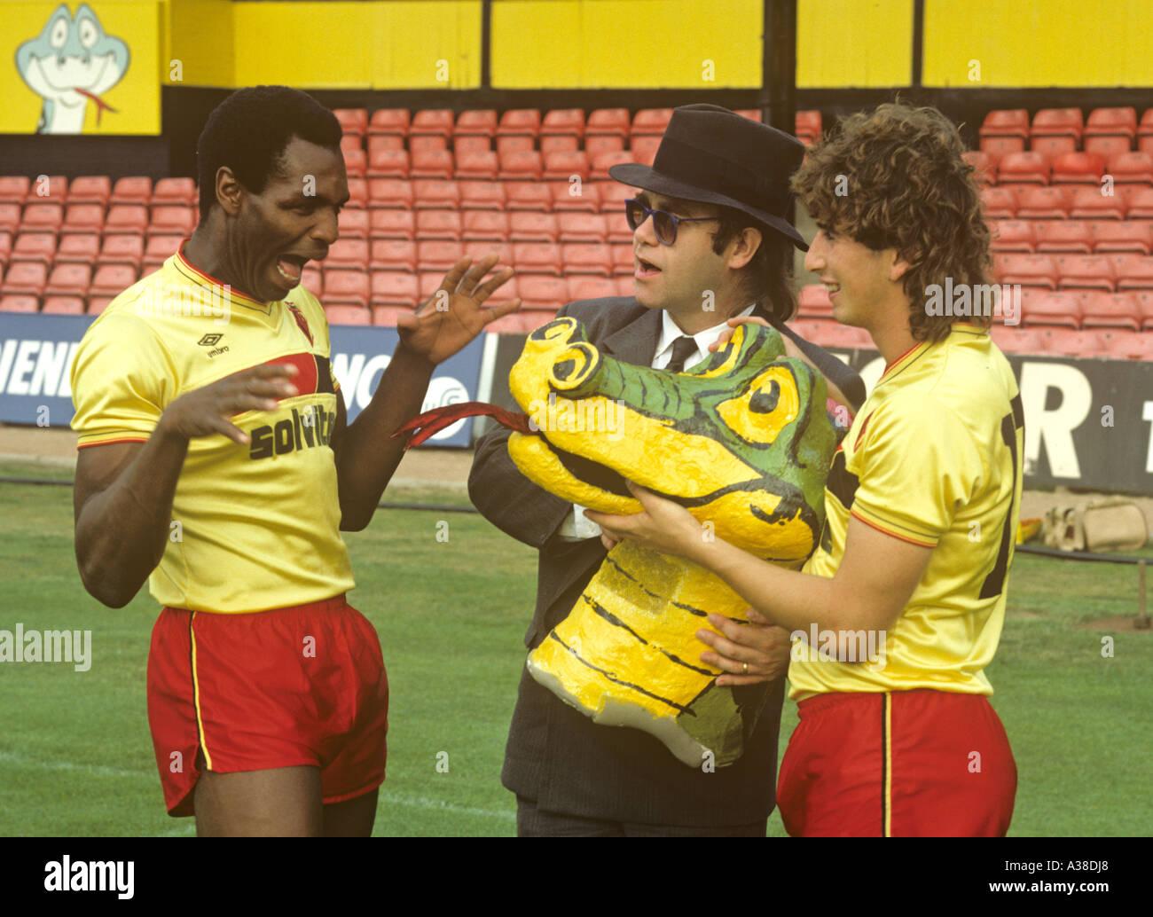 elton-john-at-watford-football-club-1986
