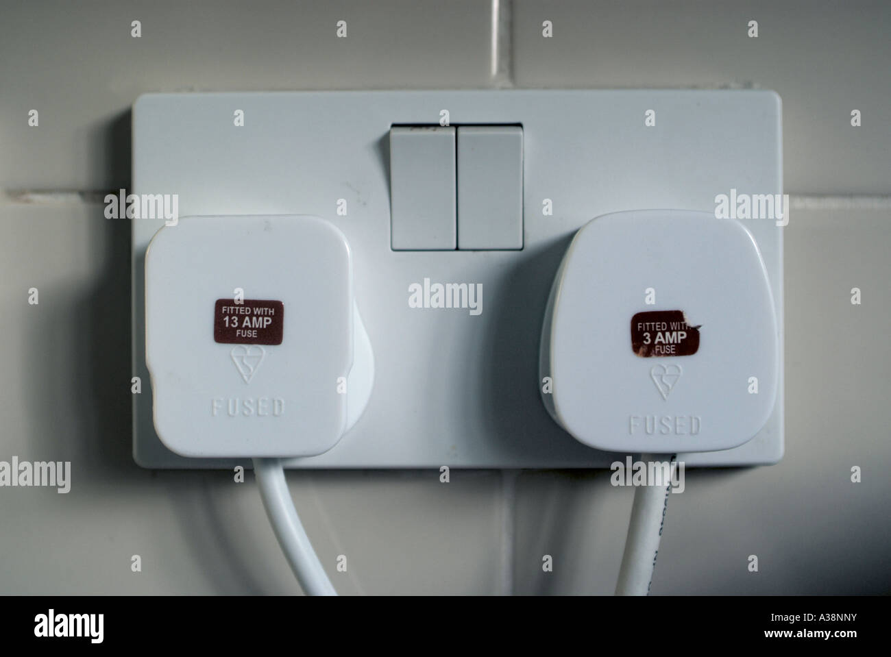 13 Amp Fuse Stock Photos & 13 Amp Fuse Stock Images - Alamy