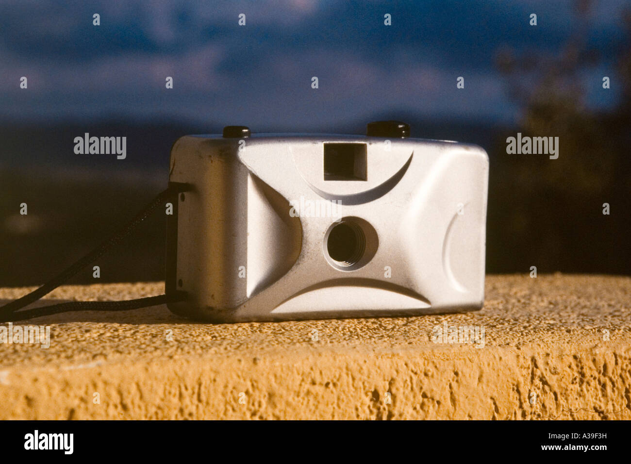 photography, photo, image, economy, silver, shadow, plastic, analog, lightweight, top, wall, gray, black, rectangular, - Stock Image