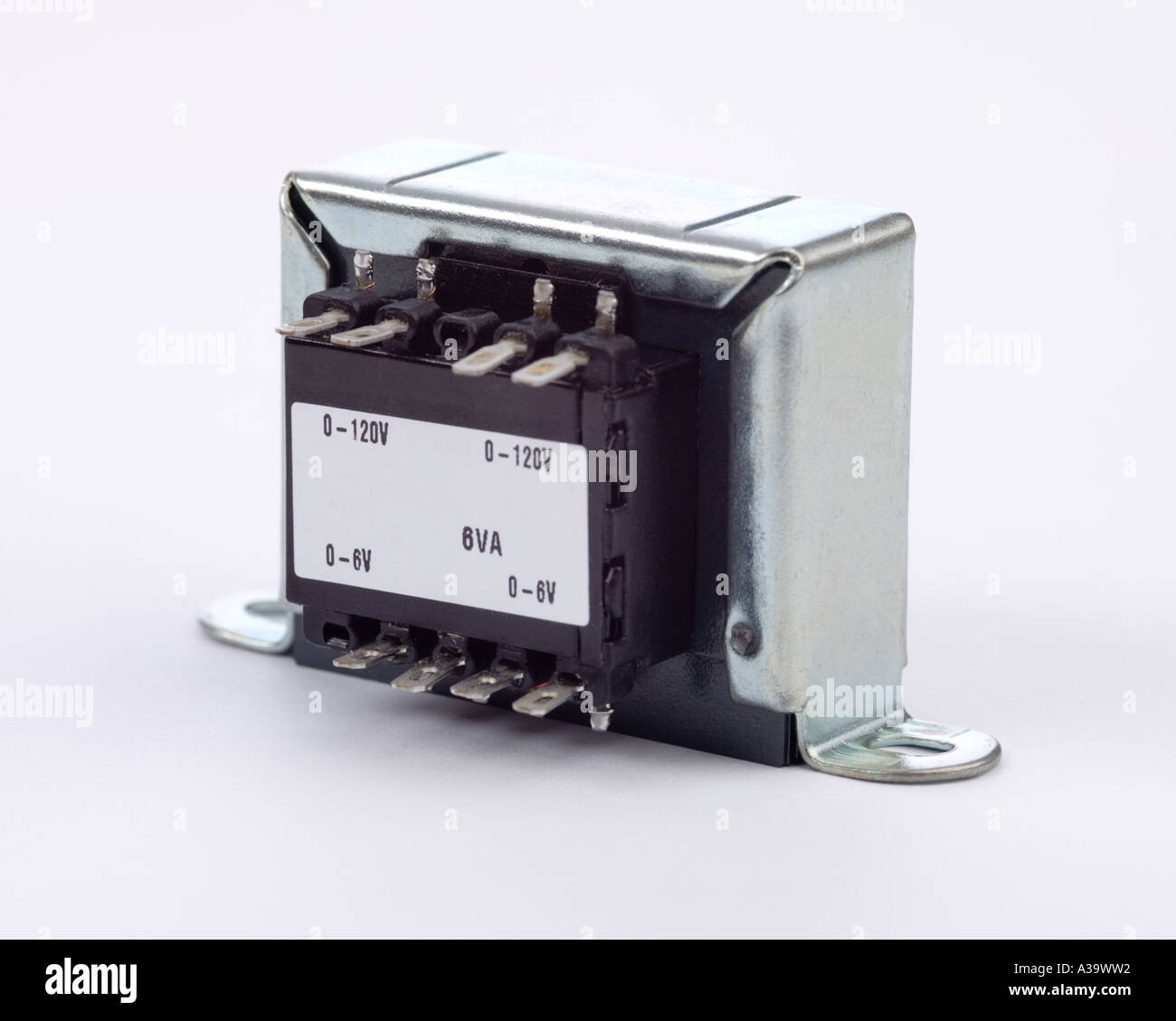 Ac Transformer Stock Photos & Ac Transformer Stock Images - Alamy