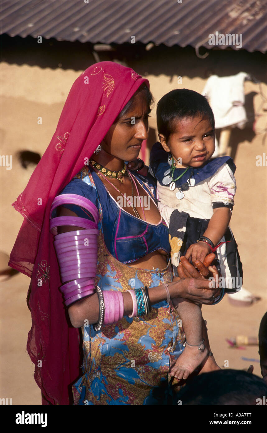 Nude teen girls of jodhpur share