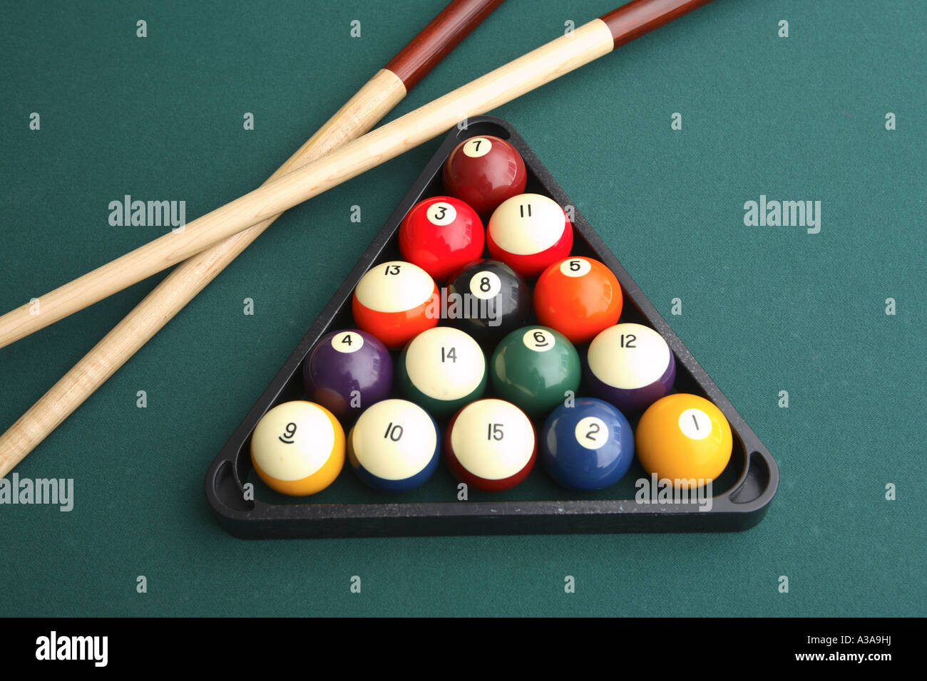 ash products canvas print cue picture pool unframed room wall billiards art framed game balls panel table