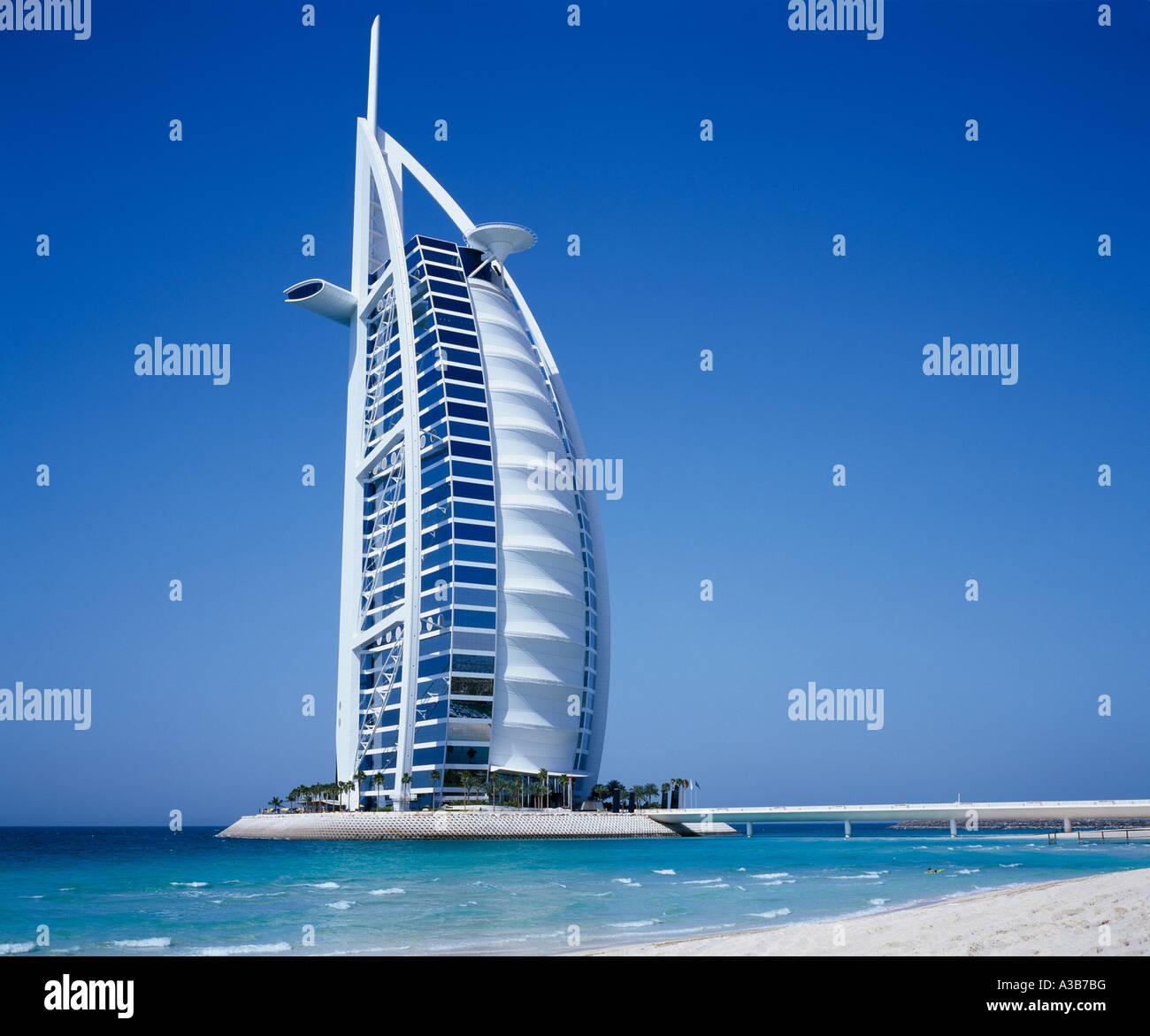 6 звезд отель дубай квартиры в дубае смотреть онлайн