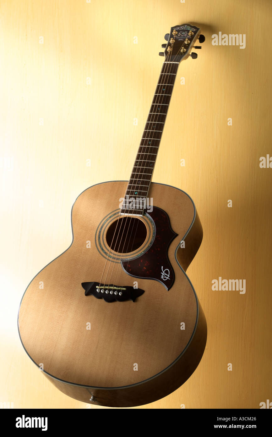 Funky Decorative Guitar Wall Mount Photo - Wall Art Collections ...
