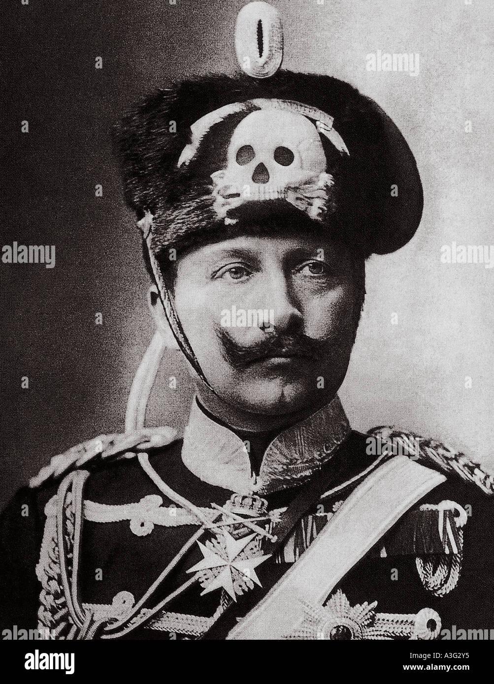 Grandson Of The Kaiser Stock Photos Grandson Of The Kaiser Stock