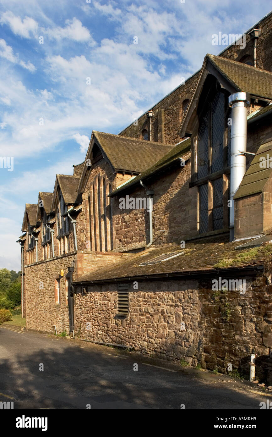 From Leominster Stock Photos & From Leominster Stock Images - Alamy