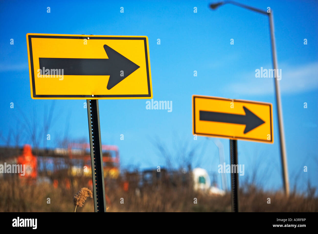 Aid, Arrow, Arrows, Assist, Assistance, Direction, Direction, indicator, Help, Helpful, Highway, Code, Indicator, - Stock Image