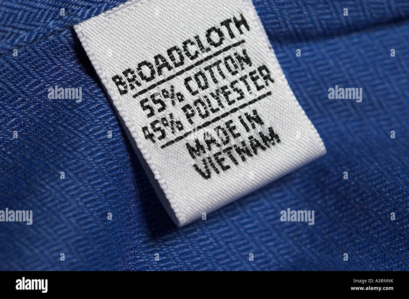 The Sold Stock Man's Vietnam Photo Made Shirt Usa 10848462 In