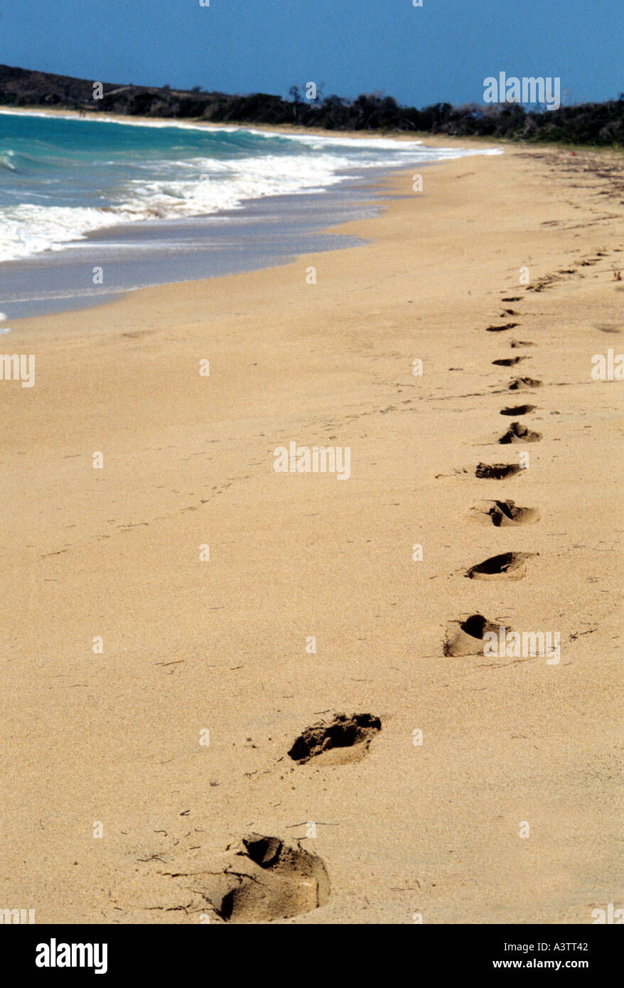 Sand Poem Stock Photos & Sand Poem Stock Images - Alamy