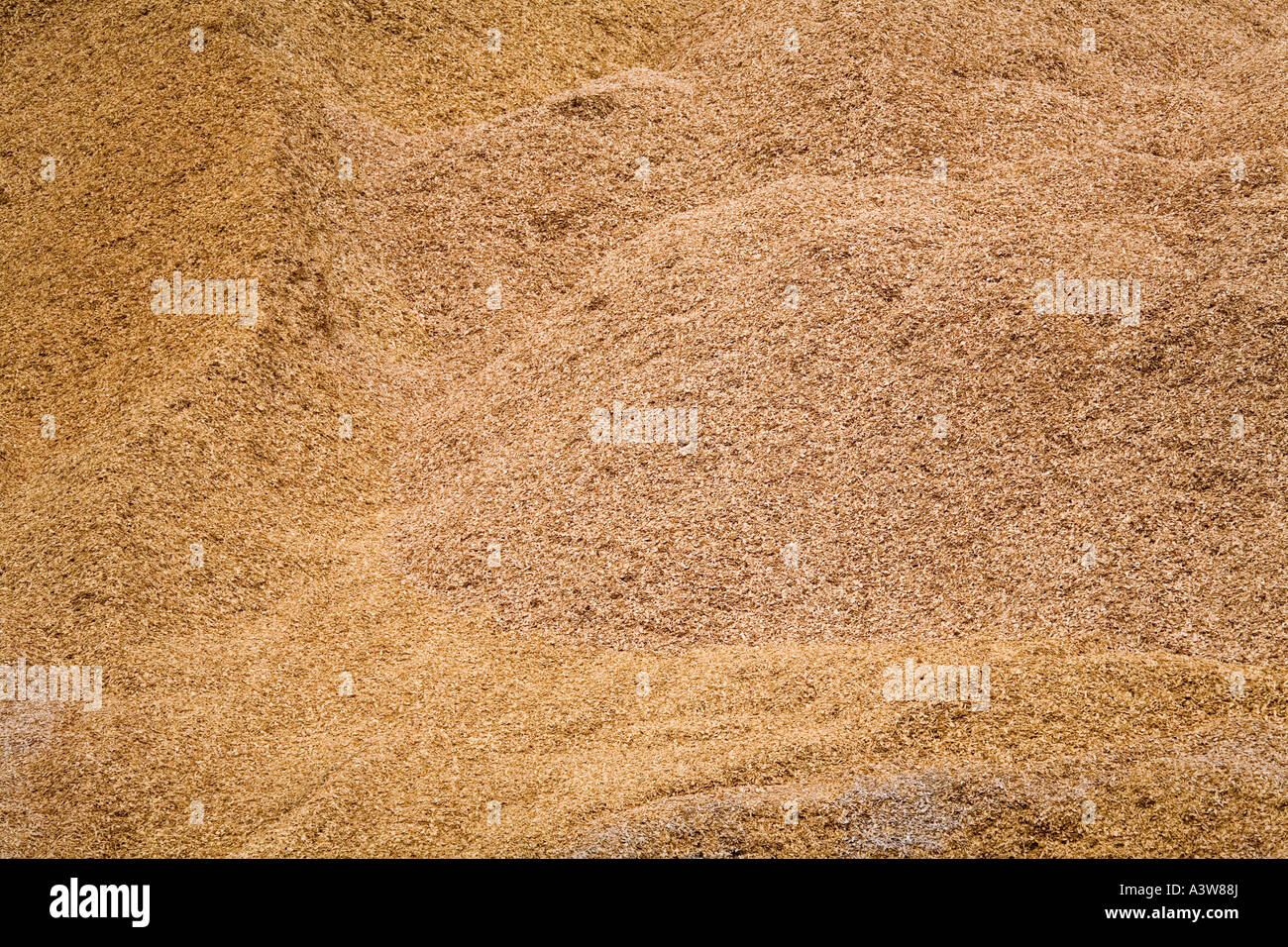 Chippings Stock Photos Amp Chippings Stock Images Alamy