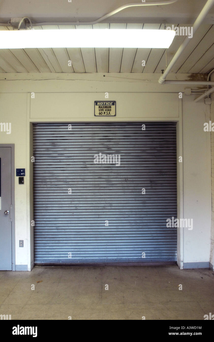 door cabinets garage industrial texture block doors with finest wall two white
