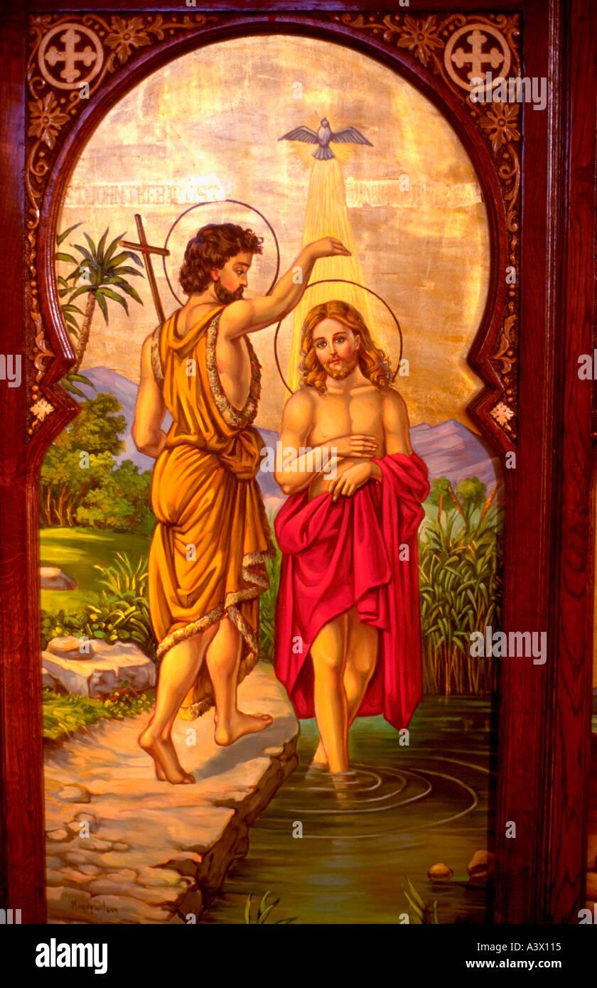 Baptizing Jesus Stock Photos Baptizing Jesus Stock Math Wallpaper Golden Find Free HD for Desktop [pastnedes.tk]