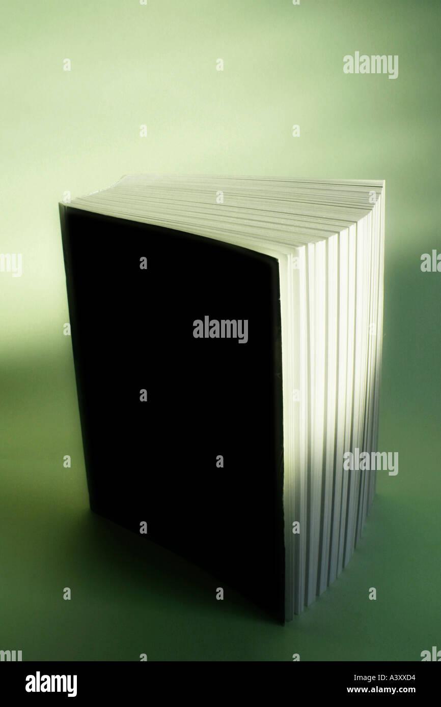 book - Stock Image