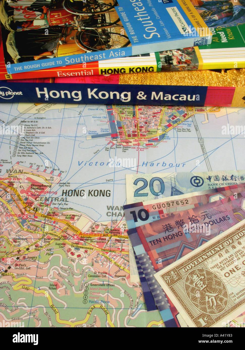 Kowloon Hong Kong Map on singapore map, kowloon city map, kowloon mtr map, mongkok map, tsim sha tsui map, kowloon china, santo domingo dominican republic map, harbour grand kowloon map, hk map, kowloon street map in chinese, nathan road kowloon map, kowloon bus route map, shenzhen map, macau map, kowloon map of attractions, china map, hangzhou map, shanghai map,