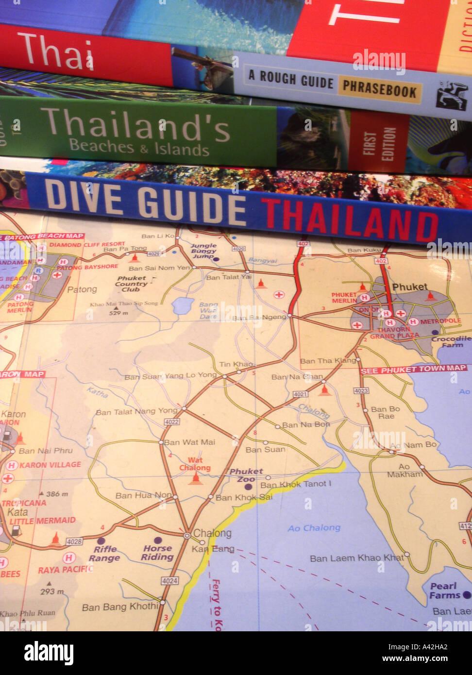 Tourist Map Of Florida.Florida Guide Guidebooks Carl Hiaasen Novel Tourist Season Map Of
