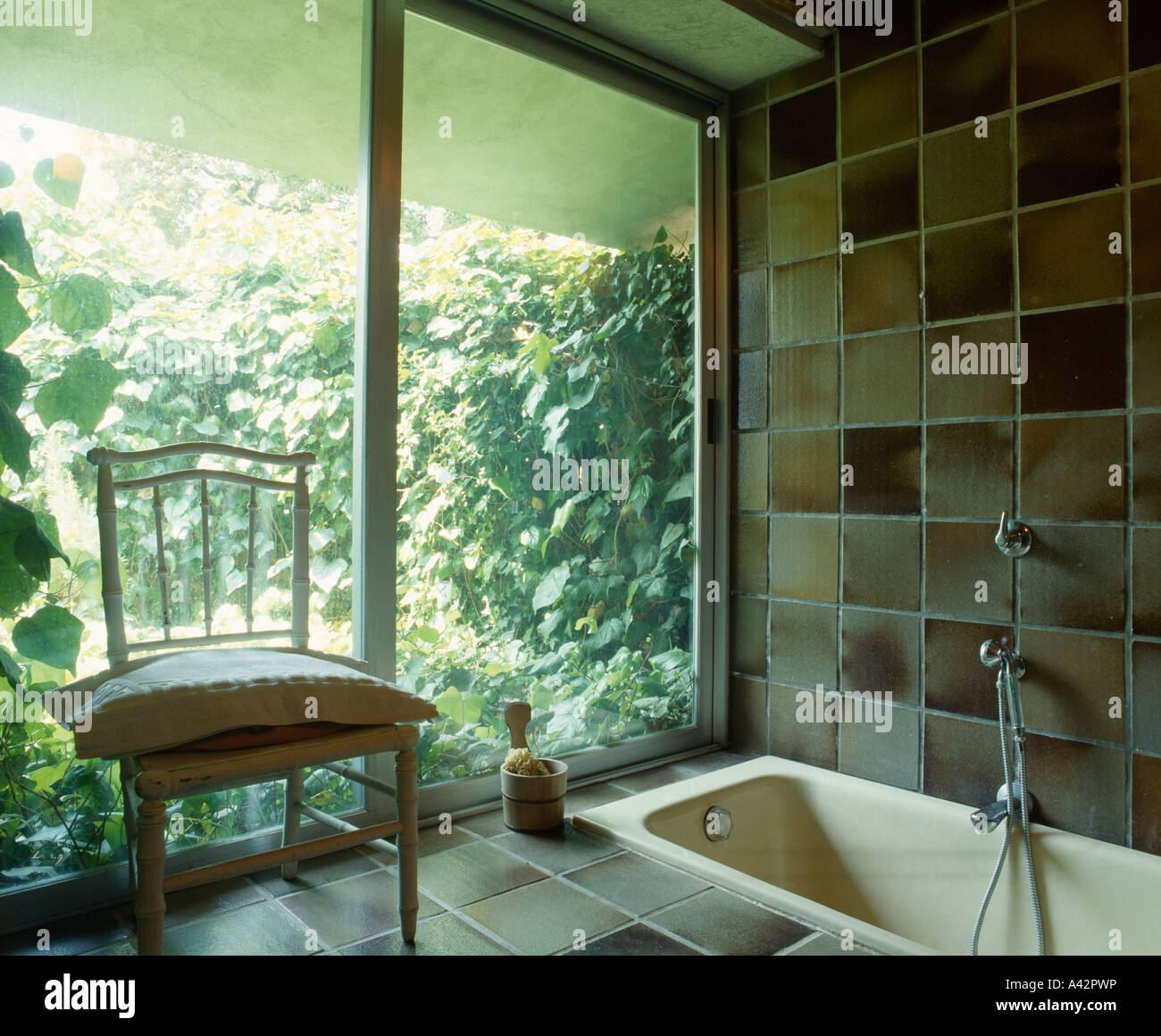 Attractive Doors Bathroom Image Custom Bathtubs