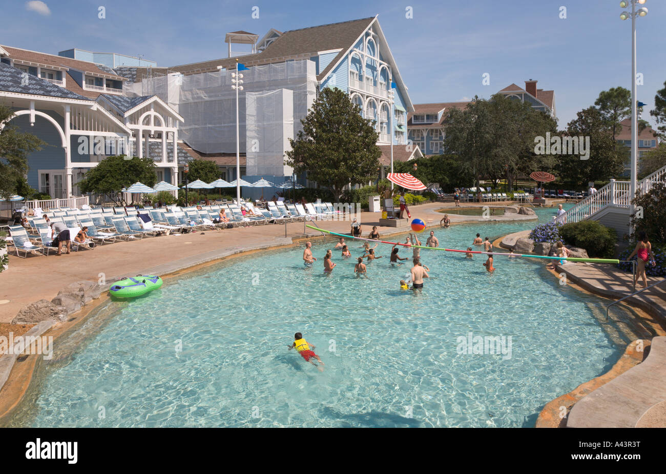 Swimming Pool Volleyball Stock Photos Swimming Pool Volleyball Stock Images Page 2 Alamy